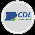 CDL VG icon
