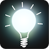 com.NewGeneration.Flashlight