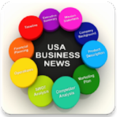 USA Business News - All in One