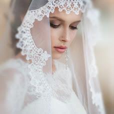 Wedding photographer Kseniya Krasheninnikova (Krasheninnikova). Photo of 09.08.2016