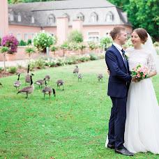 Wedding photographer Svetlana Antipova (SvetlanaAntipova). Photo of 30.07.2018