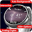 Weather Time for Wear APK