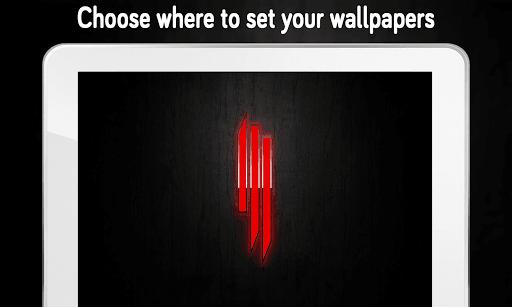 Dark Wallpaper (4k) 0.2 screenshots 12