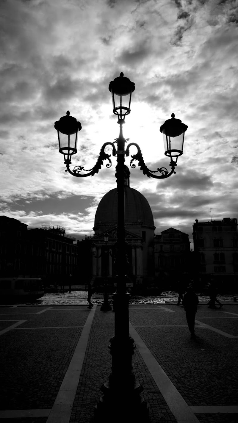 Luce di Annaira