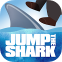 Jump The Shark icon