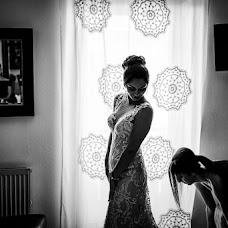 Wedding photographer Benjamin Van husen (benjaminvanhusen). Photo of 14.04.2019