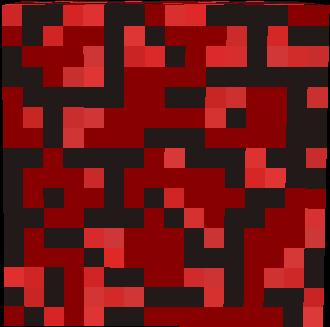 BloodCbble.zip