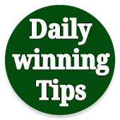StrictlyBet - Betting Tips