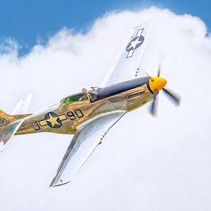 Ron Meyers - DFW Airshow6.jpg