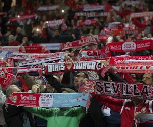 """Ultras et Ministre de la santé tempèrent la Liga : """"Le foot, sans supporters, n'est plus du foot"""""""