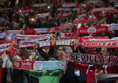 Deux clubs importants de Liga annoncent une baisse de salaire