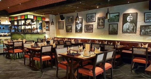 best-buffet-lunch-restaurants-gurgaon-the-GT-road_image
