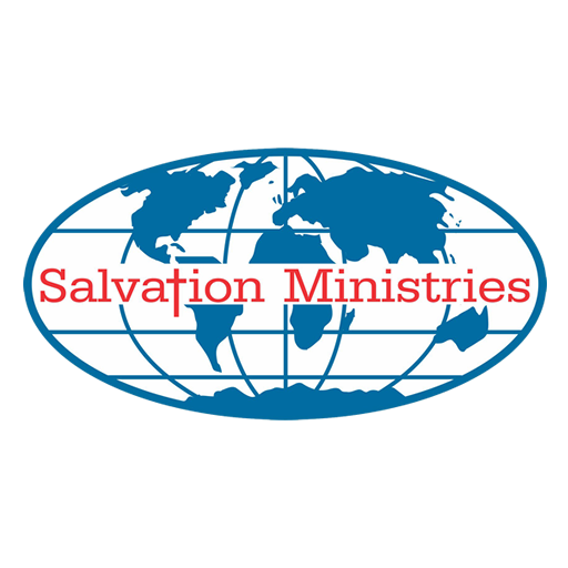 SALVATION MINISTRIES DIGITAL LIBRARY Android APK Download Free By Fluturetech Nigeria Ltd