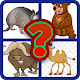 Download Guess Animal Name For PC Windows and Mac