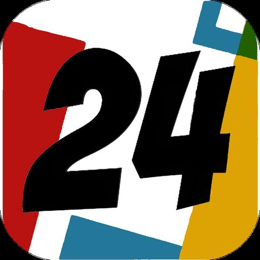 Доставка 24 еды и цветов file APK for Gaming PC/PS3/PS4 Smart TV