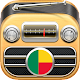 Radio Benin FM Download on Windows
