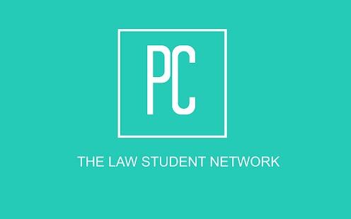 Project Cloud - Law Students - screenshot thumbnail