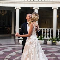 Wedding photographer Anastasiya Sukhova (AnastasiaSuhova). Photo of 02.09.2016