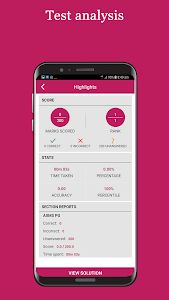 Download Marrow by T&D TEST AND DISCUSSION APK latest version app