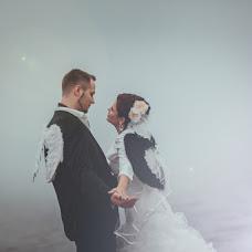 Wedding photographer Lena Bondarenko (lenabondarenko). Photo of 15.09.2014