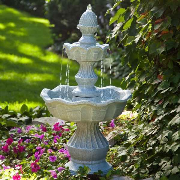 Garden Fountain Design. Water Fountain Designs  screenshot Android Apps on Google Play