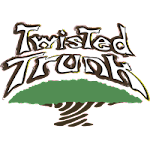 Logo of Twisted Trunk Watermelon Saison