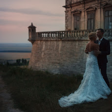 Wedding photographer Viktor Litovchenko (PhotoLito). Photo of 03.10.2015