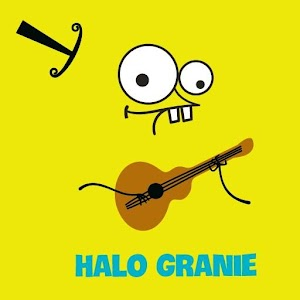 Halo Granie for PC