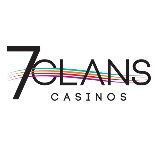Seven Clans Paradise Casino Oklahoma