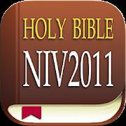 NIV 2011 Bible Free - New International Version