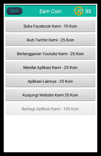 Download Tebak Judul Lagu Google Play Softwares A4oeijz4y6yj Mobile9