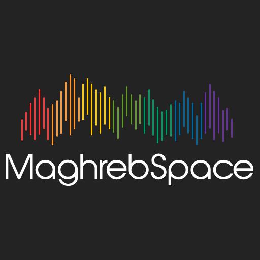 MUSIC SPACETOON GRATUIT TÉLÉCHARGER