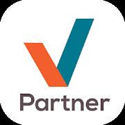 ServiceMarket Partner