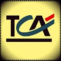Test Current Affairs - TCA icon
