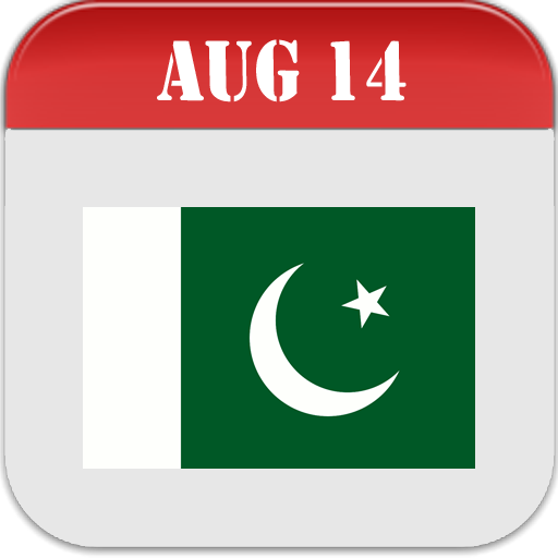 Pakistan Calendar 2018 And 2019 Android APK Download Free By DEventz Studio