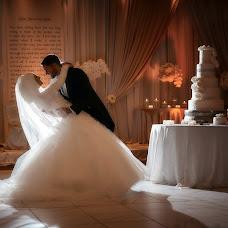 Wedding photographer Steve Gabrail (gabrail). Photo of 18.02.2015