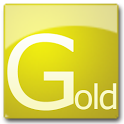 Taiwan Gold Price icon