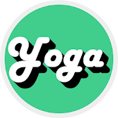 Yoga video tutorials