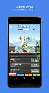 QuickTouch – Automatic Clicker – Download Mod Apk 2