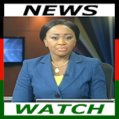 All Kenya News & Newspapers