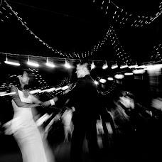 Nhiếp ảnh gia ảnh cưới Trung Dinh (ruxatphotography). Ảnh của 22.06.2018
