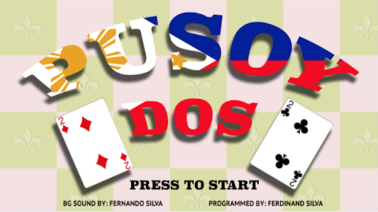 Download Pusoy Dos From A2Z APK, Download APK, Mod APK, Android Apps
