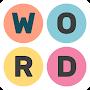 Премиум Word Rush Pro: Find Words временно бесплатно