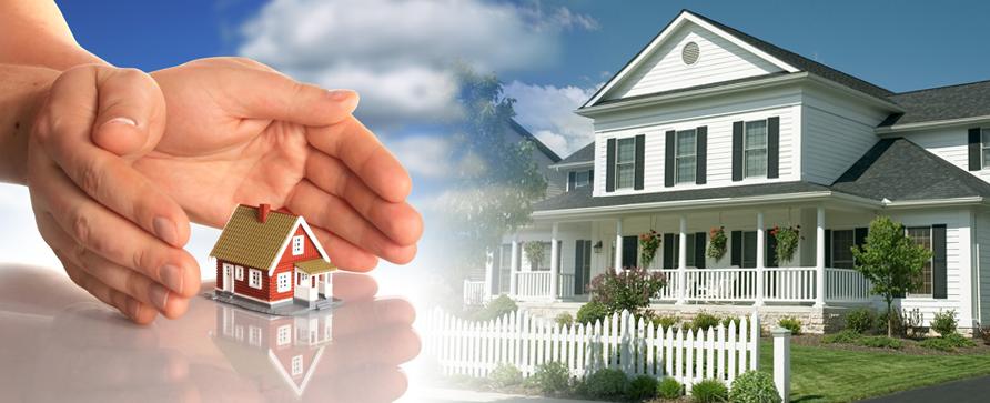 Tìm đến các đơn vị môi giới bất động sản