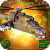 Air Thunder Gunship Battle 3D 20  file APK Free for PC, smart TV Download