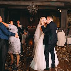 Wedding photographer Aleksandr Meloyan (meloyans). Photo of 25.02.2018
