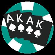Poker Omaha Hand Trainer
