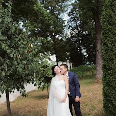 Wedding photographer Tanya Plotilova (plotik). Photo of 22.11.2014