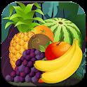 Super Jungle Fruit icon