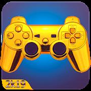Goldenn PSP EmuLator 2019